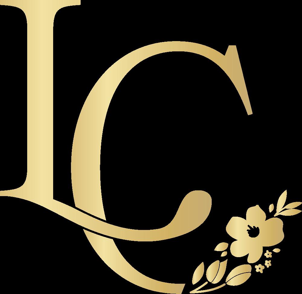 lc-monogram-gold